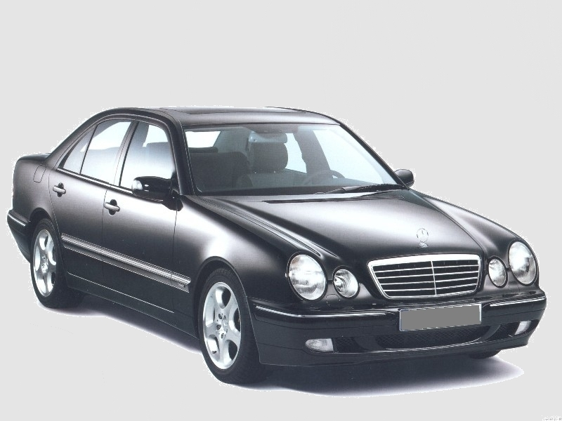 Mechanic car repair alhaurin spain german car specialists for Mercedes benz restoration specialists